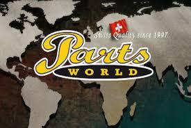 Parts World